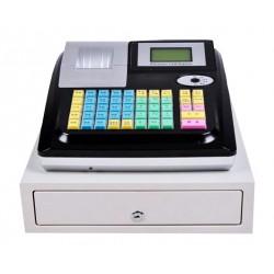 Caja Registradora ECR5M