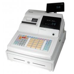 Caja registradora ER-5140