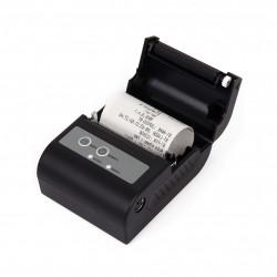 Impresora Móvil-Portable XP-P100