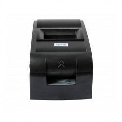 Impresora Matricial XP-7645III
