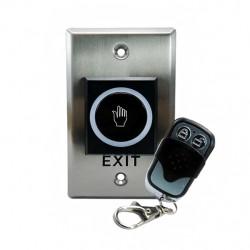 Botón de Salida No Touch K2