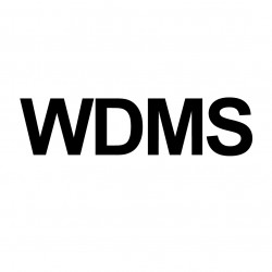 WDMS (50 Equipos)