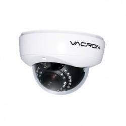 Cámara Domo VCV-7632HWD