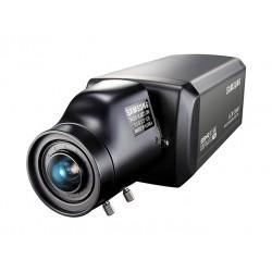 Cámara Samsung SCB-2000N