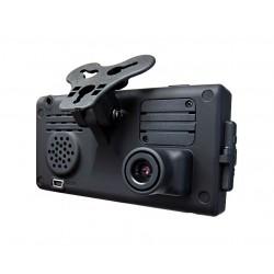 Grabador Vehicular CDR-E22