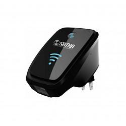 Extensor Wi-Fi Satra 300MBPS