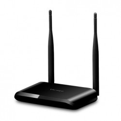 Router Satra 300MBPS