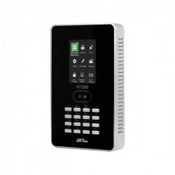 Control de Asistencia por Rostro KF-200/ID