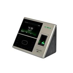 Control de Asistencia por Rostro UFACE800