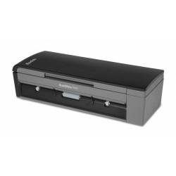 Escáner Kodak I940