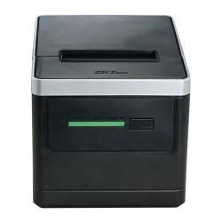 Impresora Térmica de Tickets XP-Q260NL