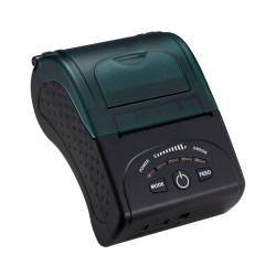 Impresora Móvil-Portable ZKP5808