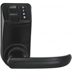 Cerradura Biométrica de Plastico LS9