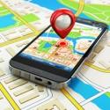 Equipos de GPS