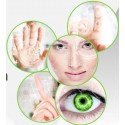 Múlti-Biometrico