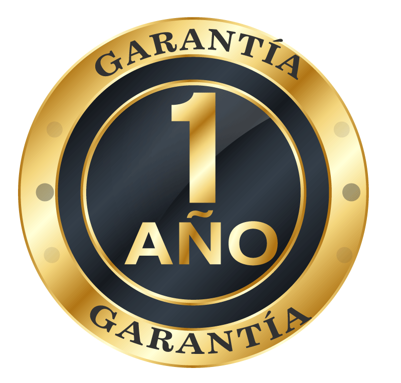 garantìa.png